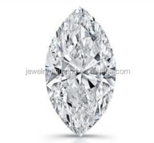 9 carats parcel VVS~VS1 G/H/I 0.16 marquise cut loose diamonds