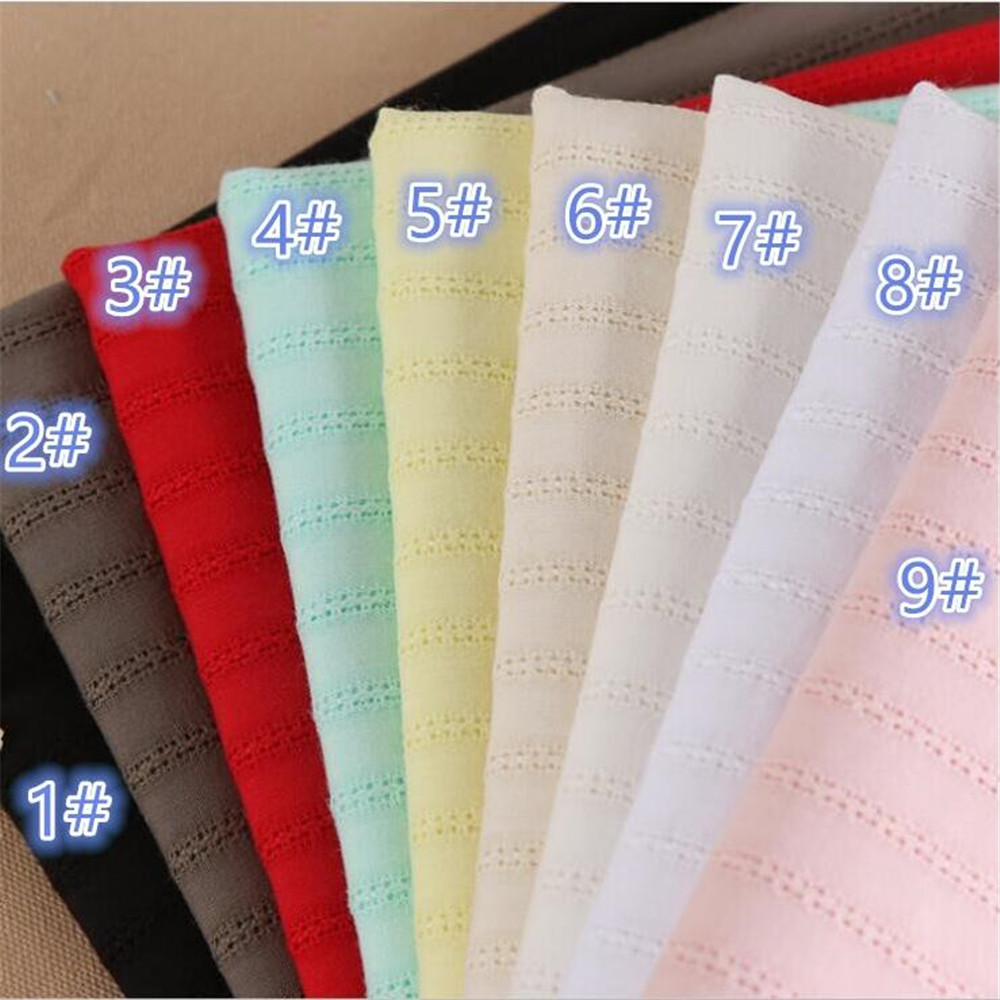 China manufacture fabrics textiles direct price wholesale 100% cotton fabric
