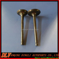 original toyota land cruiser pickup 1HZ engine valve for sale