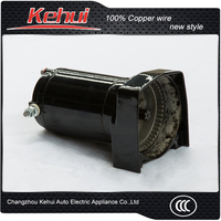 Electric Cycles Dc For Lawn Mower 250W Motor