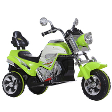 CE Certification toys tiny super pocket bike electric motorcycle for kids
