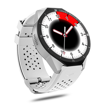 In Stock Wholesale Kingwear kw88 Pro Android <strong>Smart</strong> <strong>watch</strong>, bluetooth connected GPS <strong>watch</strong>, OEM and ODM custom 3g sim card <strong>watch</strong>