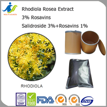 Rhodiola Herb Rhodiola Herb Suppliers and Manufacturers at