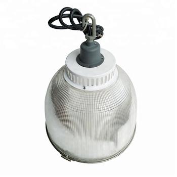85W CFL PC diffuser High bay lights