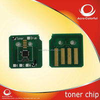 Compatible Reset Toner Chip for Xerox WC 7525 7530 7535 7545 7556 Chip Resetter