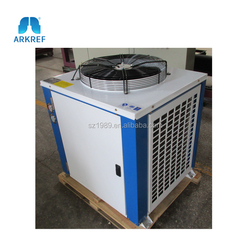 mini refrigeration system small refrigeration units for sale with refrigeration tools and equipment