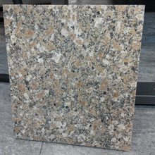 Leopard Diamond Granite Polished Wall Tiles & Floor Tiles