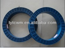 2013 promotional wires for grass cutting