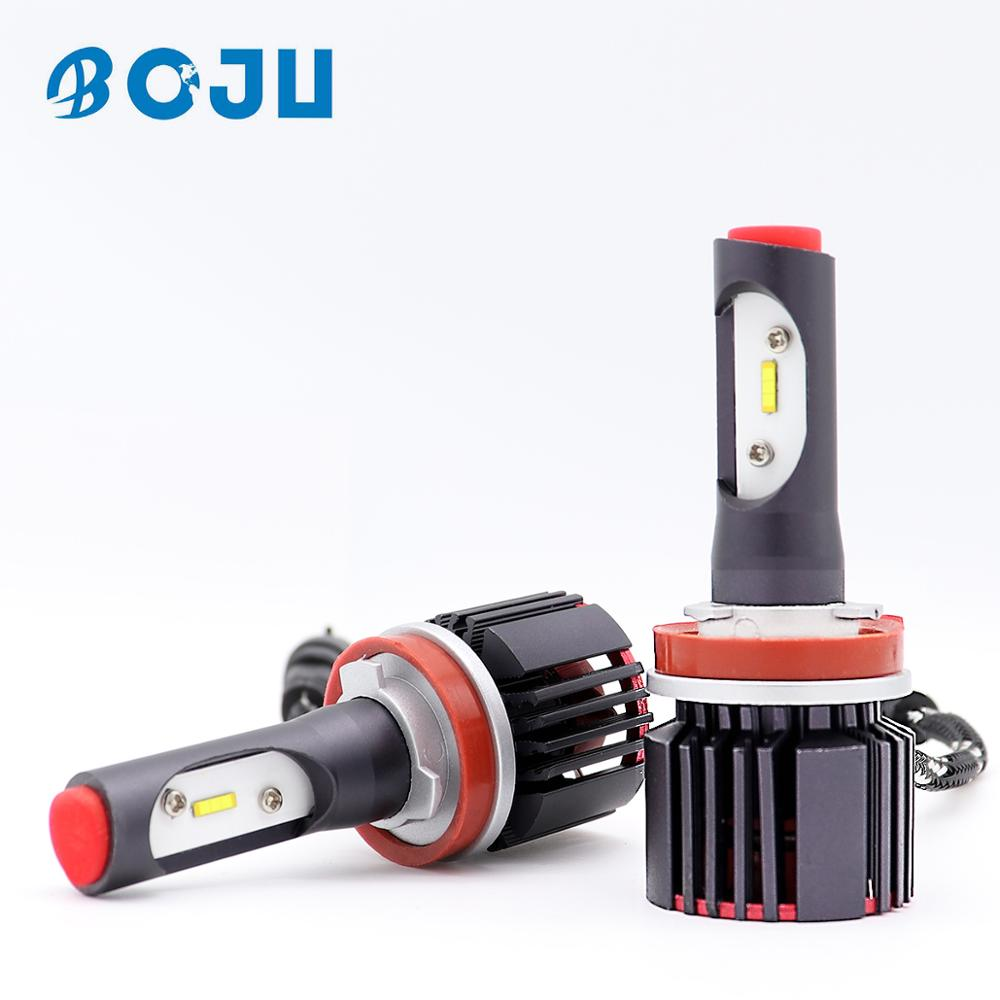 New design decoration accessories <strong>car</strong>/motorcycle <strong>led</strong> headlight