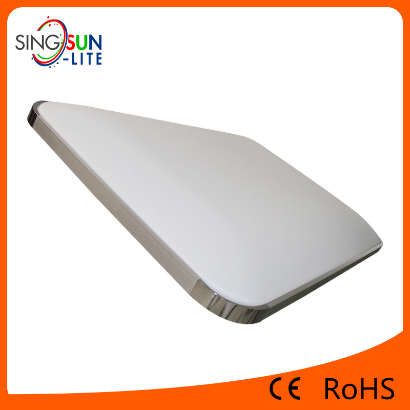 recesed control led spot light ceiling, led spot light ceiling, wifi stepless dimmable led ceiling lamp
