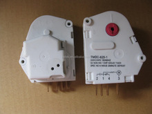 TMDC -625 defrost timer for refrigerator