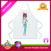 Buy grey new men's cooking / painting aprons in China on Alibaba.com