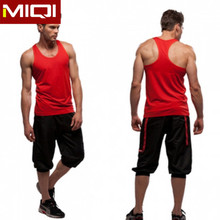 Latest Shirt Designs For Men Gym Clothing Men Fitness T Shirts Compression Shirt