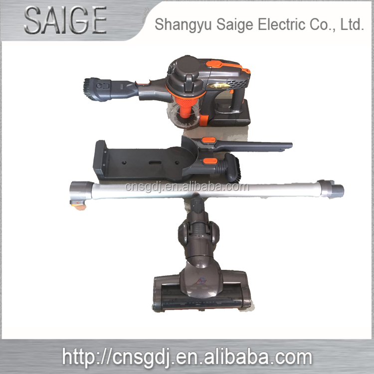 Trading & supplier of china products vacuum cleaner for panel cleaning