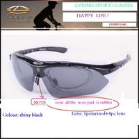 cycling glasses for women  fishing/cycling