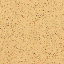 hot sale yellow beige sparkle quartz stone