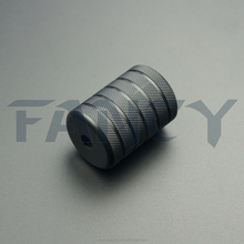 1.4'' Autoclavable Nylon Tattoo Grip
