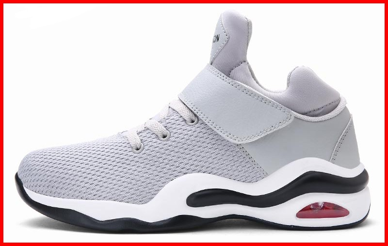 low Moq fast delivery wonderful sports shoes for men