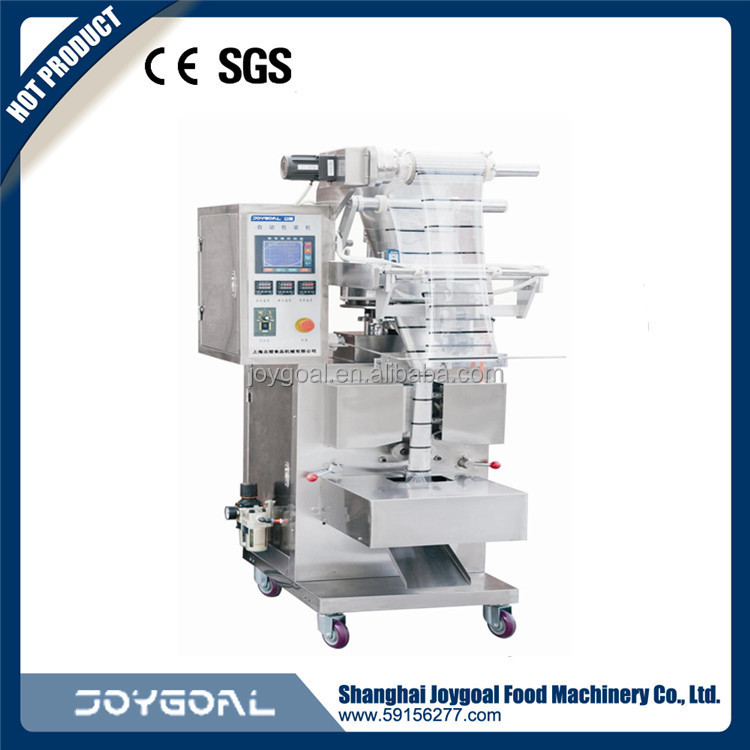 Best price of combiner measuring packing machine