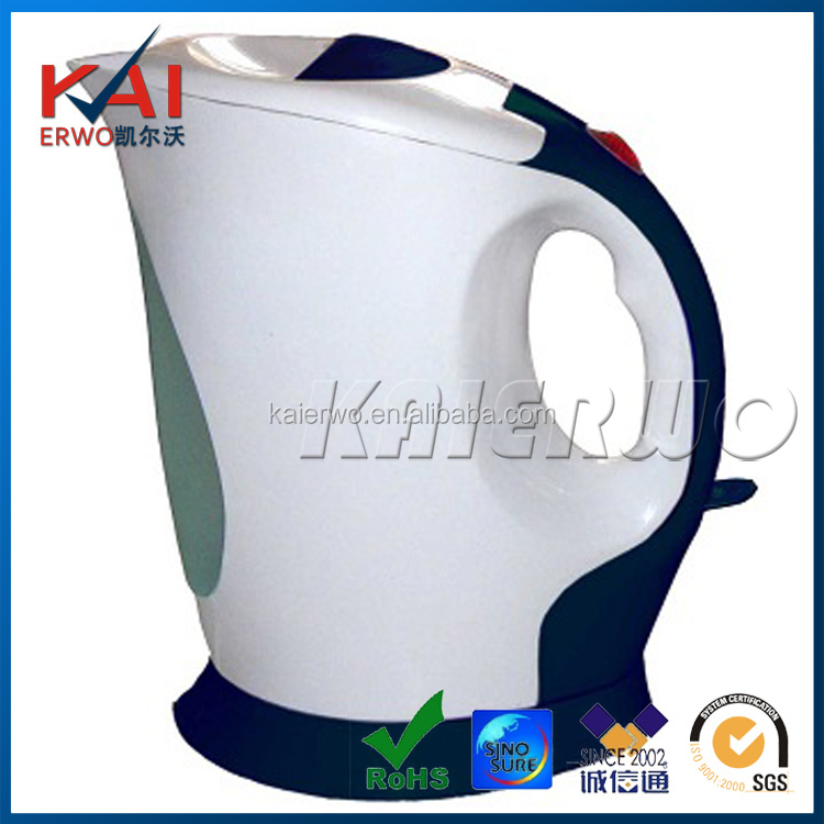 OEM household appliance Rapid prototyping