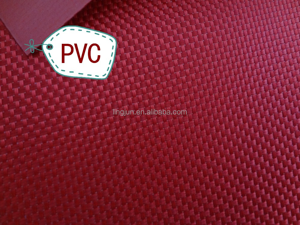 1680D double fabric,coating PVC, PU, ULY optional