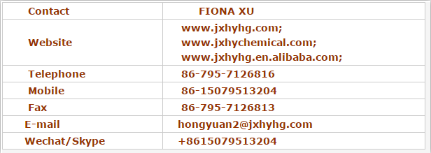 Non-toxic Calcium Zinc heat stabilizer, Ca-Zn PVC powder pvc additive for pipes, profiles, sheets ,PVC marble products