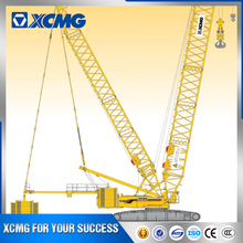 2017 XCMG 800Ton CRAWLER CRANE XGC800 with good price FOR SALE