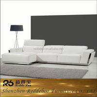 top quality sofa with cushion, victoria euro sofa, sofas+modern