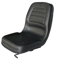 Top selling Rotating forklift seat with Safety Switch TY-B10-1