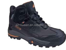 Deltaplus safety shoes venitex safety shoes rubber outsole safety shoes