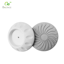 2017 hot sell wall guard pads wall protectors for baby safety pressure gates