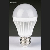 High quality good price saving e27 7w led lighting bulb