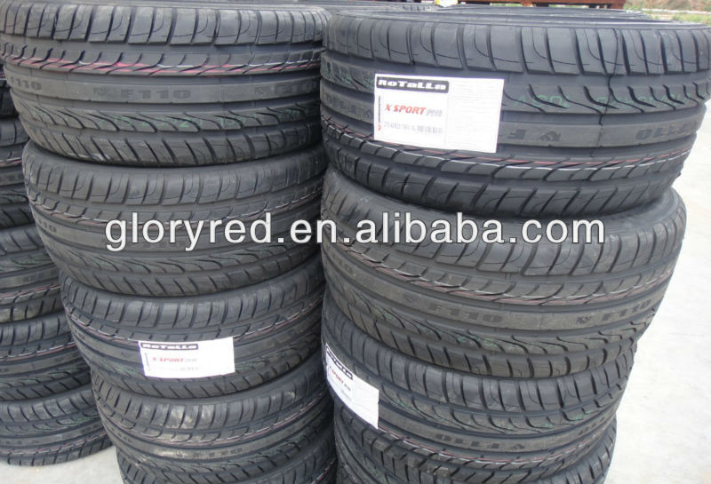 auto accessory/car accessory/tire/tyre driving wheel /china factory