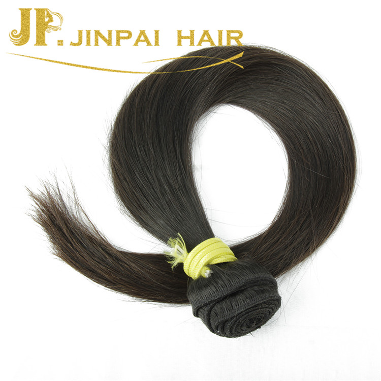 JP New Cheap Hair Sales Factory Prices Silky Straight Cheap Russian Hair Weaving