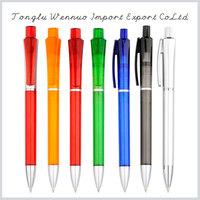 Classical Office Supply Durable Using Ballpoint