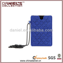 hot selling wallet case for iphone 5 wholesale