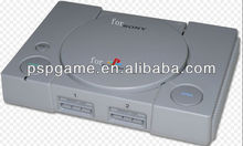 Hot sale game player for ps1 video game console