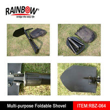 RBZ-064 Multi-function Chinese military shovel