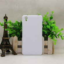 Hot Selling Blank 2D Sublimation Mobile Back Cover Case For OPPO A37