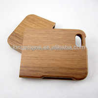 Mobile phone accessories Real wood phone case for iphone 5c, for iphone 5c case wood ,for iphone case 5c