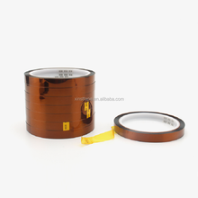 High Quality ESD High Temperature Esd Polyimide Tape For Wave Soldering Protection