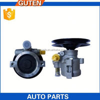 China supplier For LandRover Defender Discovery II with TD5 diesel QVB 101240 or QVB 101350 Power Steering pump