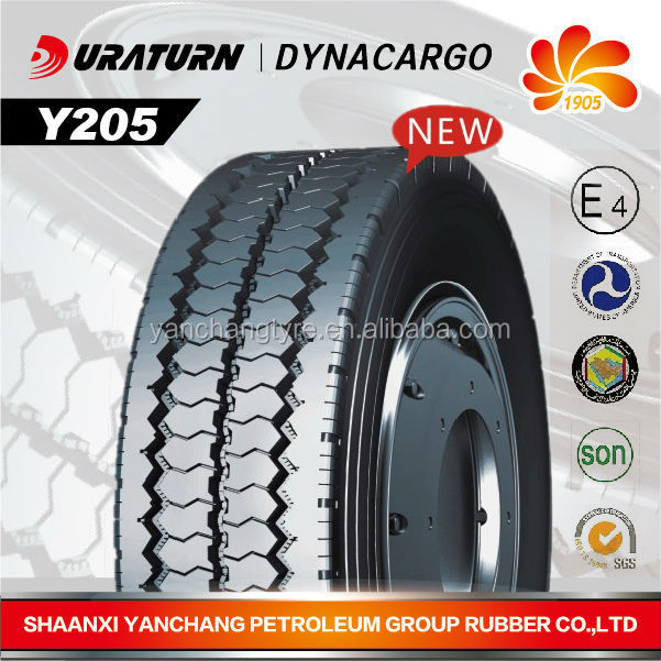 Best quality wholesale factory radial truck tyre 315/80R22.5 new tir e