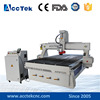 shopbot cnc router for sale with Taiwan Hiwin square guide rail