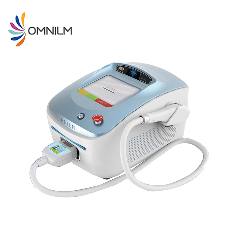 Products in demand 2017 medical care ipl epilator beauty machine distributors agents required