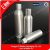 /product-detail/pure-aluminum-soft-drink-bottle-500-750-1000ml-with-screw-cap-1662160331.html