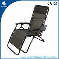 BT-DN009 cheap hospital portable cardiac treatment chair, CE approved
