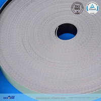 High quality fancy yarn tangential belt for sale
