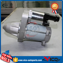 100% New Starter Motor For 2011 2012 2013 2014 Honda civic 1.8L 2.0L,Honda Accord 2.0L,Honda CRV 2.0L