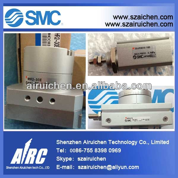 (SMC Pneumatic components)EAL2000-F01 LOCK UNIT